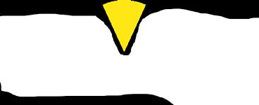 zevvy-logo