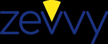 Zevvy Logo