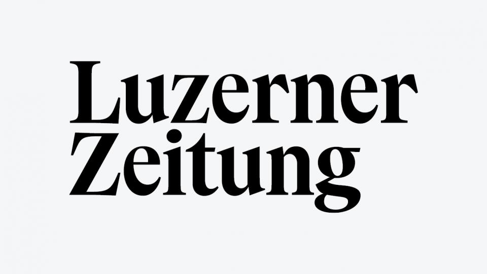 Luzerner_Zeitung