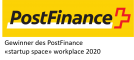 200108_Post Finance_Logo_Homepage