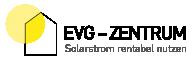 Logo_Prototy_gross