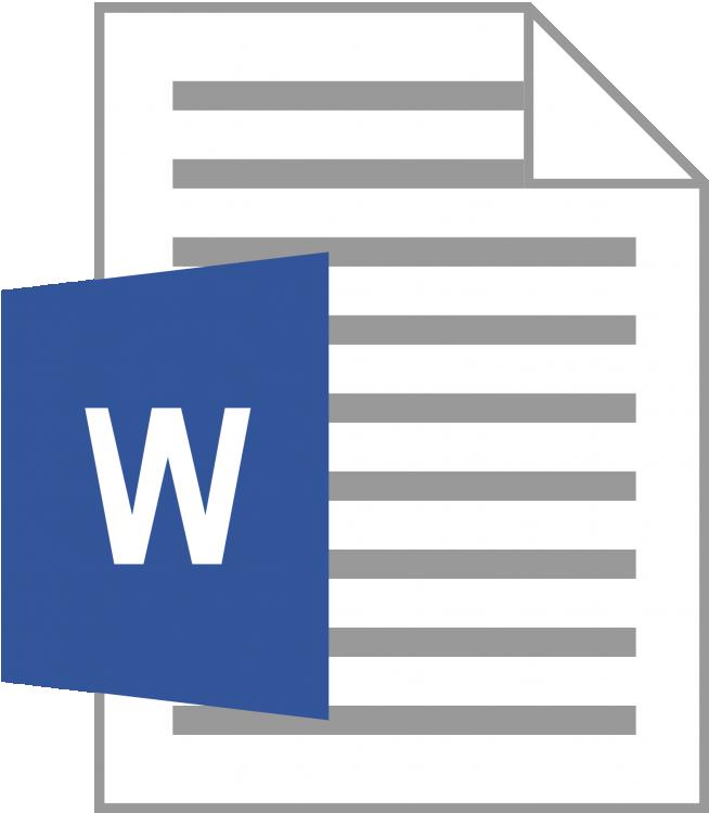 Word-document-icon-9.jpg