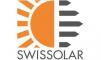 Swissolar-Logo