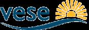 VESE_logo_text_rechts_transp_516x91