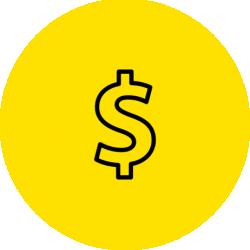 Dollar_Circle