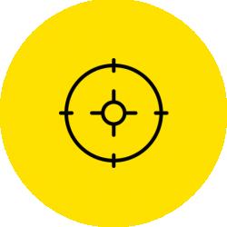 Target_Circle