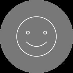 Zevvy-icons-grey-1080px-117